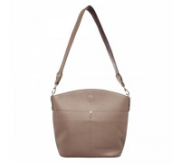 Женская сумка Grindell Taupe