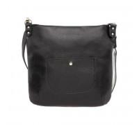 Женская сумка Kelbra Black