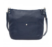 Женская сумка Kelbra Dark Blue