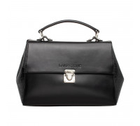 Женская сумка Ketch Black 984538/BL