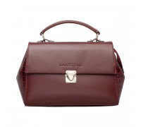 Женская сумка Ketch Burgundy
