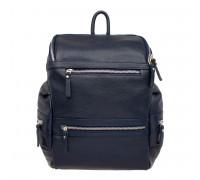 Женский рюкзак Kinsale Dark Blue