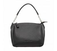 Женская сумка Lacey Black в магазине Galantmaster.ru фото