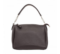 Женская сумка Lacey Brown