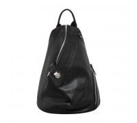 Женский рюкзак Larch Black