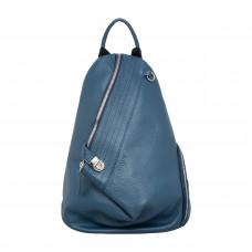 Женский рюкзак Larch Blue