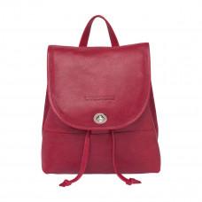 Женский рюкзак Maggs Raspberry