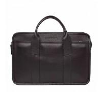 Деловая сумка Marion Black 923305/BL