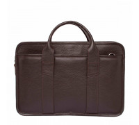 Деловая сумка Marion Brown в магазине Galantmaster.ru фото