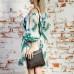 Сумка женская Nags Brown в магазине Galantmaster.ru фото 13