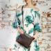 Сумка женская Nags Brown в магазине Galantmaster.ru фото 15
