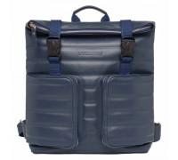Рюкзак Parson Dark Blue