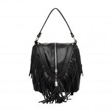 Женская сумка Raymill Black в магазине Galantmaster.ru фото