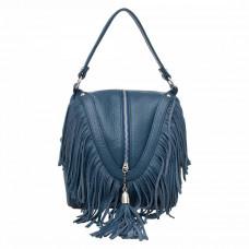 Женская сумка Raymill Blue в магазине Galantmaster.ru фото