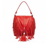 Женская сумка Raymill Red