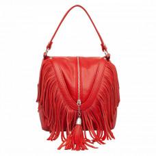 Женская сумка Raymill Red в магазине Galantmaster.ru фото