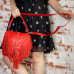 Женская сумка Raymill Red в магазине Galantmaster.ru фото 1