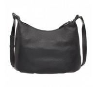 Женская сумка Sloan Black