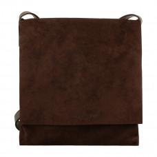 Женская сумка Sylvia Brown в магазине Galantmaster.ru фото