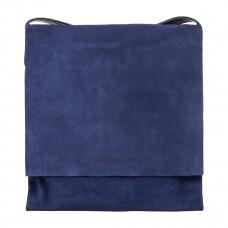 Женская сумка Sylvia Dark Blue в магазине Galantmaster.ru фото