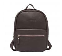 Женский рюкзак Trinity Brown