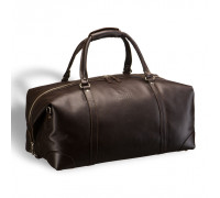 Дорожная сумка BRIALDI Lincoln (Линкольн) brown в магазине Galantmaster.ru фото