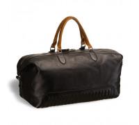 Дорожно-спортивная сумка BRIALDI Olympia (Олимпия) black в магазине Galantmaster.ru фото