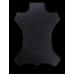 Деловая сумка BRIALDI Sydney (Сидней) black в магазине Galantmaster.ru фото 15