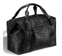 Дорожная сумка BRIALDI Oregon (Орегон) relief black