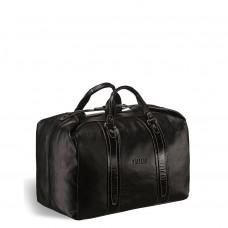 Дорожная сумка BRIALDI Riverside (Риверсайд) black в магазине Galantmaster.ru фото