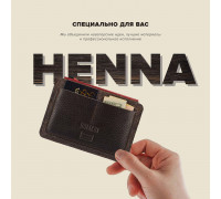 Документница BRIALDI Henna (Энна) relief brown