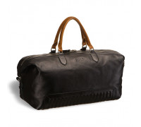 Дорожно-спортивная сумка BRIALDI Olympia (Олимпия) black