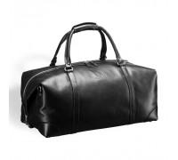 Дорожная сумка BRIALDI Lincoln (Линкольн) black в магазине Galantmaster.ru фото