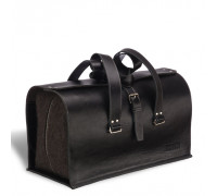 Уникальная дорожная сумка BRIALDI Bonifati (Бонифати) black