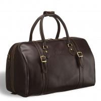 Дорожная сумка BRIALDI Rockford (Рокфорд) brown