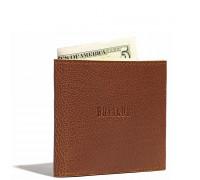 Бумажник BRIALDI Komo (Комо) red BR00998FQ