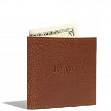 Бумажник BRIALDI Komo (Комо) red