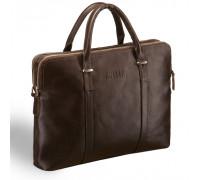 Деловая сумка BRIALDI Durango (Дуранго) brown