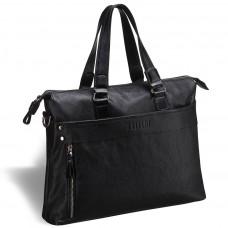 Деловая сумка BRIALDI Stockton (Стоктон) black
