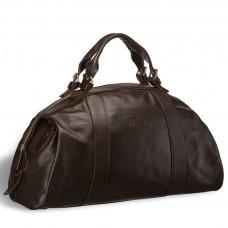 Дорожно-спортивная сумка BRIALDI Verona (Верона) brown в магазине Galantmaster.ru фото