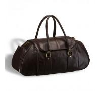 Дорожно-спортивная сумка BRIALDI Modena (Модена) brown