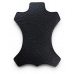 Кожаная сумка через плечо BRIALDI Livorno (Ливорно) relief black в магазине Galantmaster.ru фото 39