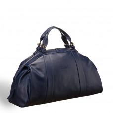 Дорожно-спортивная сумка BRIALDI Verona (Верона) navy