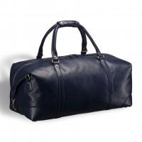 Дорожная сумка BRIALDI Lincoln (Линкольн) navy