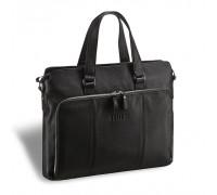 Деловая сумка BRIALDI Abilene (Абилин) black