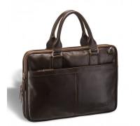 Деловая сумка BRIALDI Caorle (Каорле) brown BR11867CQ