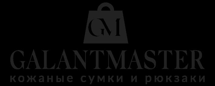 Галантмастер.ру